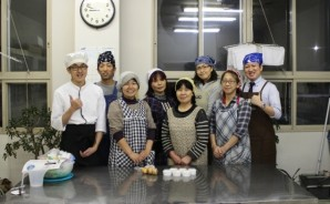 icatch-cooking-workshop-group-photo
