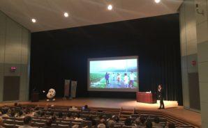 icatch-lecture-h28-kotobukicollege