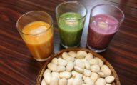 icatch-kouko-smoothie