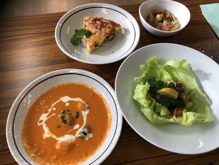 shirohanamame-cooking-class-7